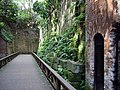 Sarushima fort.JPG