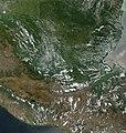 Satellite image of Guatemala in April 2002.jpg