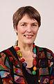Satu Hassi, Finland-MIP-Europaparlament-by-Leila-Paul-1.jpg