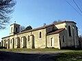 Saugnac et Muret église.jpg