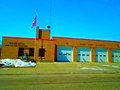 Sauk City Fire Department - panoramio.jpg