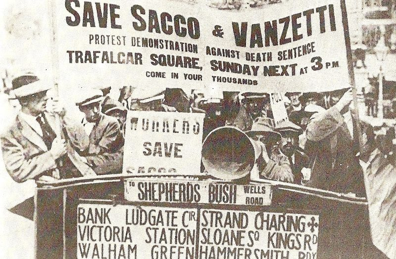 File:Save Sacco and Vanzetti.jpg