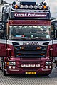 Scania Evers & Posthouwer (9406318331) (2).jpg