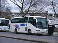 Scania K114 - Irizar Century, YR02ZYY. Ward, Alresford, Essex. - Flickr - sludgegulper.jpg