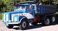 Scania LS110 Truck 1970.jpg