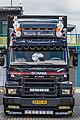 Scania Torpedo Maurits Haasnoot Hoensradiel (9406315315) (2).jpg
