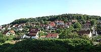 Schönau (Neubaugebiet) - panoramio.jpg