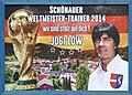 Schönau im Schwarzwald ist stolz auf Weltmeister-Trainer Jogi Löw (3).jpg