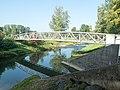 Schützenhaus Brücke 20170923-jag9889.jpg