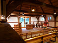 Schafstallkirche St Martin im Advent.jpg