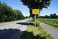 Schild Swattenbeek.jpg