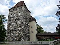 Schlössli Aarau.JPG