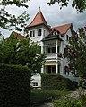 Schlehdorf Mittelstr 30.jpg