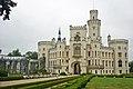 Schloss-Hluboka1.jpg
