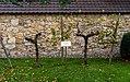 Schloss Büningen Rathaus (Umkirch) jm54454 ji.jpg