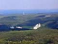Schloss Bronnen 20.09.2005 15-34-54.jpg