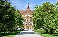 Schloss Eggenberg (36571304942).jpg