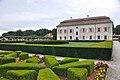 Schloss Kratochvíle (26855307129).jpg