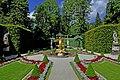 Schloss Linderhof - panoramio (8).jpg