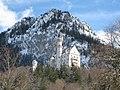Schloss Neuschwanstein 2.jpg