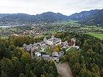 Schloss Ringberg 15.jpg