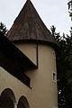 Schloss Tandalier Radstadt 0426 2013-09-29.JPG