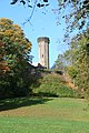 Schlossberg, Forbach - panoramio.jpg