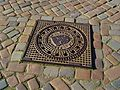 Schmiedestraße Pirna 119995653.jpg