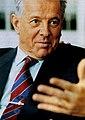 Schmitt Pál 2005.JPG