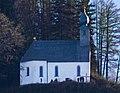 Schnappenkirche Grassau 2015-12 (cropped).jpg