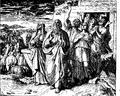 Schnorr von Carolsfeld Bibel in Bildern 1860 018.png