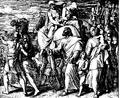 Schnorr von Carolsfeld Bibel in Bildern 1860 035.png