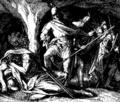 Schnorr von Carolsfeld Bibel in Bildern 1860 095.png