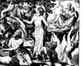 Schnorr von Carolsfeld Bibel in Bildern 1860 199.png