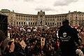 School strike for climate in Vienna, Austria - March 15 2019 - 17.jpg