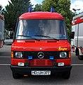 Schriesheim - Feuerwehr - Mercedes-Benz Vario 3100 - Ziegler - HD-UH 377 - 2019-06-16 15-13-28.jpg