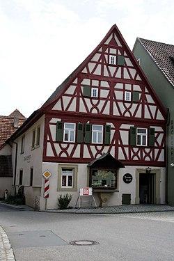 Schwarzenberger Straße 1-bjs110811-01.jpg