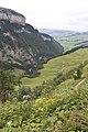Schwende - panoramio (61).jpg