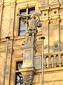 Schwerin Schloss Skulptur 2007-11-24 022.jpg