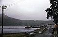 Scotland 1967 (34133143200).jpg