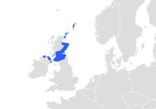 ScotsLanguageMap.png
