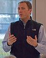Scott White 2011.jpg