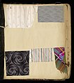 Scrapbook, 1910–15 (CH 18458463-99).jpg