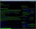 Screenshot Hauptseite w3m 0.5 FreeBSD i386.png