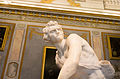 Sculptures in the Galleria Borghese 22.jpg