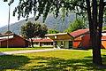 Scuola Media Bellinzona I (A).jpg