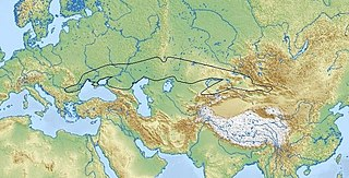Scythian cultures Iron Age Eurasian steppe cultures