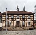 Seßlach Townhall 1073666.jpg