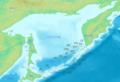 Sea-of-Okhotsk-Japanese-Map-オホーツク海の地図.png