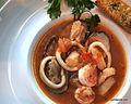 Seafood stew.jpg